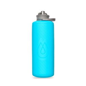 Hydrapak(ハイドラパック) フラックス ボトル A410HP