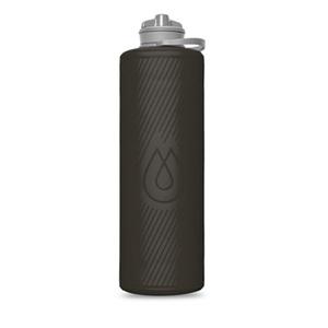 Hydrapak(ハイドラパック) フラックス ボトル A415M ソフトウォーターバッグ