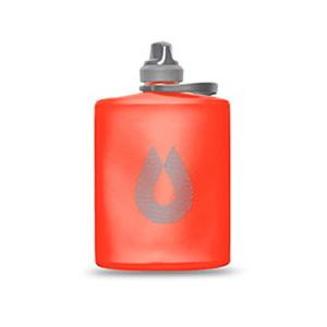 Hydrapak(ハイドラパック) ストウ ボトル GS325R
