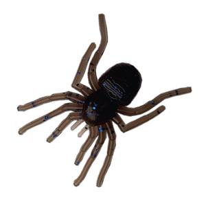ガンクラフト(GAN CRAFT) BIG SPIDER MICRO(ビッグスパイダー マイクロ) 虫系