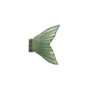 ガンクラフト(GAN CRAFT) ジョインテッドクロー 128 スペアテール