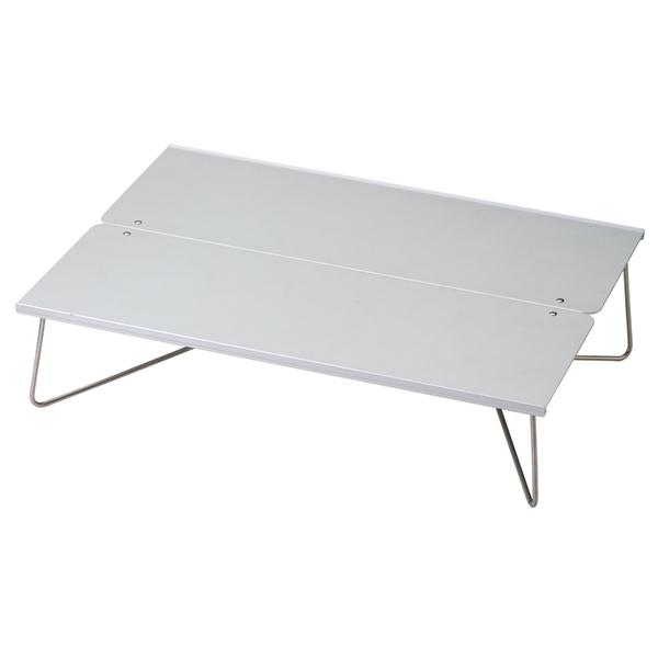 SOTO フィールドホッパー ST-631 コンパクト/ミニテーブル