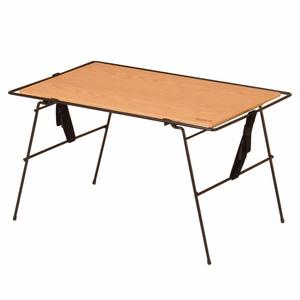 ハングアウト(Hang Out) Crank Multi Table CRK-MT70WD