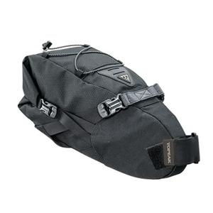 TOPEAK(トピーク) バックローダー BAG41104 リアバッグ