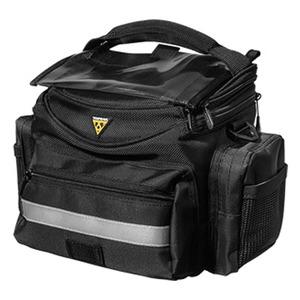 【送料無料】TOPEAK(トピーク) ツアーガイド ハンドルバー バッグ 5L BAG43500