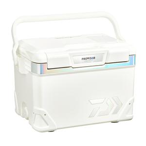 ダイワ(Daiwa) プロバイザーHD ZSS 2100X EX 03302131