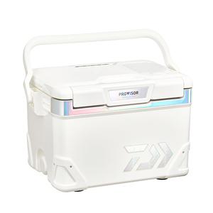 ダイワ(Daiwa) プロバイザーHD ZSS 1600X EX 03302132