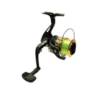 OGK(大阪漁具) エストレイヤー 1500 ESLA1500