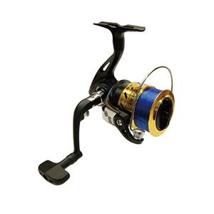 OGK(大阪漁具) エストレイヤー 3500 ESLA3500