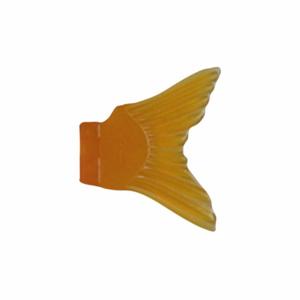 ガンクラフト(GAN CRAFT) Jointed Claw S-song(S-ソング) 115 ノーマルテール #03 ライトオレンジ