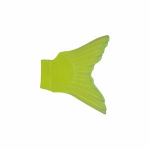 ガンクラフト(GAN CRAFT) Jointed Claw S-song(S-ソング) 115 ノーマルテール