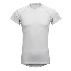 リベルタ FREEZE TECH(フリーズテック) 氷撃 冷却インナーシャツ 半袖 クルーネック