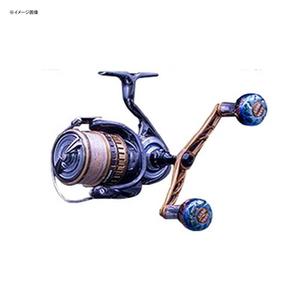 crazy-ocean(クレイジーオーシャン) カスタムハンドル COWING110+EF30LTD シマノ S2用