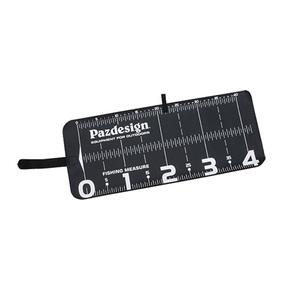 パズデザイン プロテクトメジャー40 PAC-297