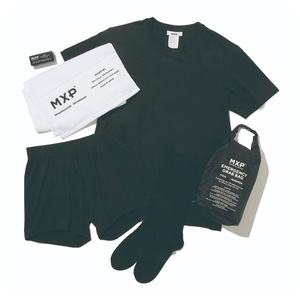 MXP(エムエックスピー) URBAN SURVIVAL KIT Men's MX70101
