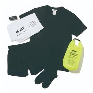 MXP(エムエックスピー) URBAN SURVIVAL KIT Men's MX70101