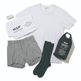 MXP(エムエックスピー) URBAN SURVIVAL KIT Men's MX70101 メンズ速乾性半袖Tシャツ