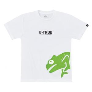 エバーグリーン(EVERGREEN) B-TRUE ドライTシャツ Eタイプ