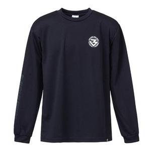 エバーグリーン(EVERGREEN) B-TRUE ドライロングTシャツ Aタイプ