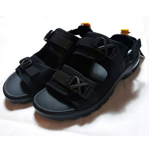 MOUNTAIN SMITH(マウンテンスミス) CUSHION SANDALS MS0-000-000042