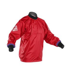 Takashina(高階救命器具) センタージャケット 12164