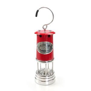 JD バーフォード マイナーズランプ(JD Burford Miners Lamps) マイナーズランプ 29342