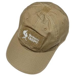 オレゴニアン キャンパー(Oregonian Camper) TACTICAL CAP(タクティカル キャップ) OCH905CY