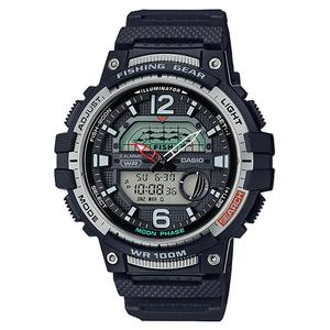 スポーツギア(SPORTS GEAR) WSC-1250H-1AJF WSC-1250H-1AJF アウトドアウォッチ