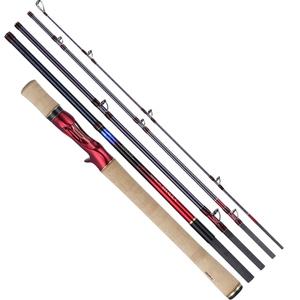 シマノ(SHIMANO) 20ワールドシャウラ ドリームツアーエディション 1653R-5 39733