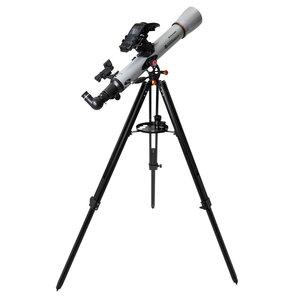 CELESTRON(セレストロン) StarSense Explorer LT 70AZ 36155-7