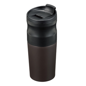 BUNDOK(バンドック) コーヒーメーカー BD-900