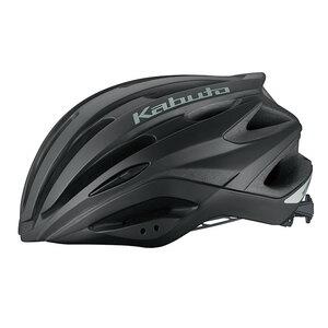 オージーケー カブト(OGK KABUTO) ヘルメット REZZA-2 ヘルメット