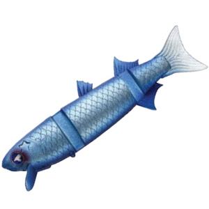 BlueBlue(ブルーブルー) ボラコン HF(ハイフロート)