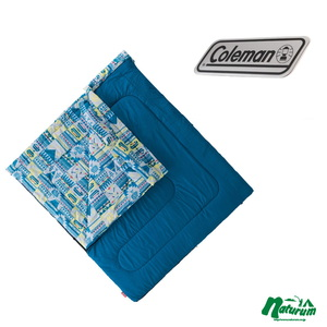 Coleman(コールマン) ファミリー2in1 /C5 + コールマンマグネット2個付き【セット】 2000027257