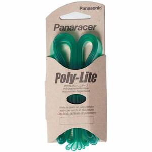 パナレーサー(Panaracer) ポリウレタン リムテープ PL2015WO リムテープ