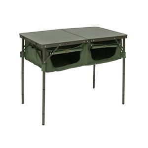 DOD(ディーオーディー) グッドラックテーブル TB4-685-KH