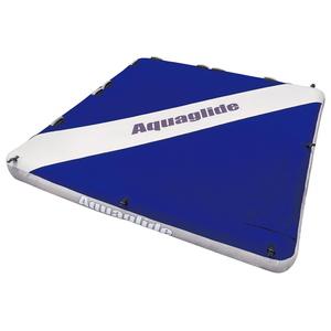 Aquaglide(アクアグライド) チューブ Air Port Aquaglide 32186