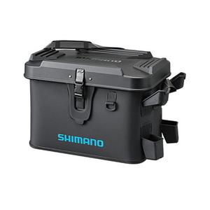 シマノ(SHIMANO) BK-007T ロッドレスト ボートバッグ(ハードタイプ) 69834 バッカンタイプ