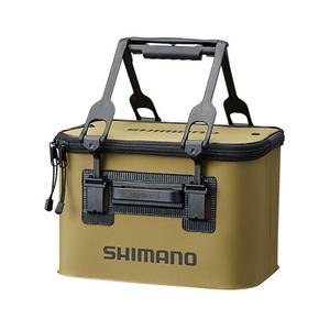 シマノ(SHIMANO) BK-016Q バッカン EV 69842