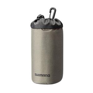 シマノ(SHIMANO) BP-065S ペットボトルホルダー 69865