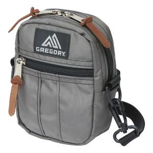 GREGORY(グレゴリー) クイックポケット 654691174