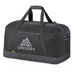 GREGORY(グレゴリー) サプライダッフル60 1327160413
