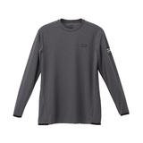 ダイワ(Daiwa) DE-9320 ロングスリーブゲームTシャツ 08332894 フィッシングシャツ