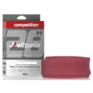 vittoria(ヴィットリア) Competition Latex tubes 700×19/23c 1TA.00.001