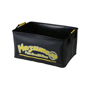 MAZUME(マズメ) mazume ウェイディングカーゴ IV MZBK-508 ウェーダー&ブーツ収納バッグ