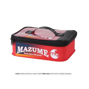 MAZUME(マズメ) mazume EVAルアーケース II MZBK-511