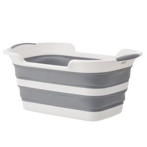 ロゴス(LOGOS) LOGOS たためる洗い桶 81442000