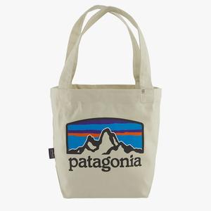 パタゴニア(patagonia) 【21春夏】Mini Tote(ミニ トート) 59275 トートバッグ