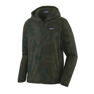 パタゴニア(patagonia) 【21春夏】Men's Houdini Jacket(メンズ フーディニ ジャケット) 24142