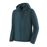 パタゴニア(patagonia) 【21秋冬】Men's Houdini Jacket(メンズ フーディニ ジャケット) 24142 メンズ透湿性ソフトシェル